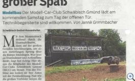 c_265_160_16777215_01___images_Tag_der_offenen_Tuer_Zeitung.jpg