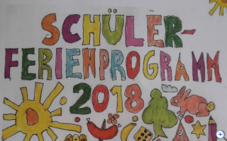 c_320_200_16777215_01___images_kinderferienprogramm_WhatsApp_Image_2018-06-20_at_22.14.19.png