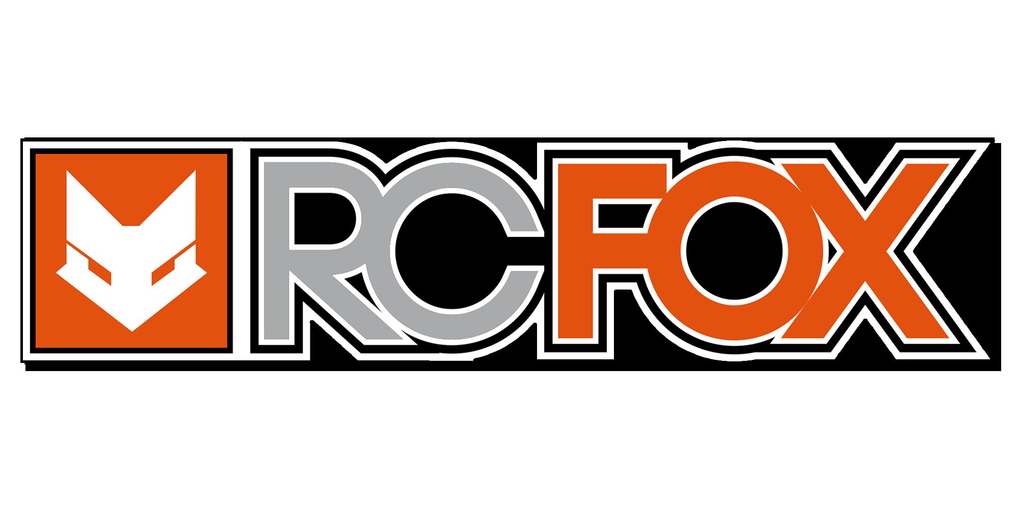 RC FOX