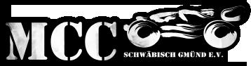 MCC Schwaebisch Gmuend